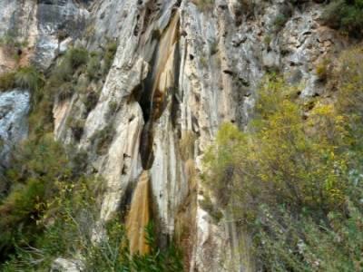 Axarquía- Sierras de Tejeda, Almijara y Alhama; viajes fin de año; viajes en fin de año